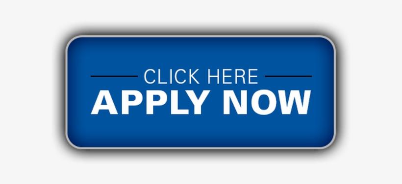 apply here for finance spanner monkeys