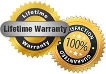 lifetime_warranty_and_satisfaction_guarantee